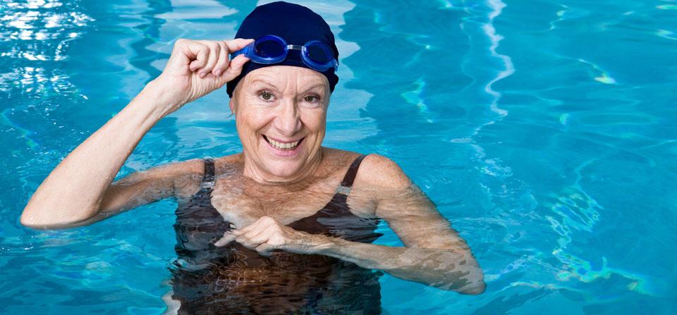 Анализ на остеопороз и способы профилактики заболевания