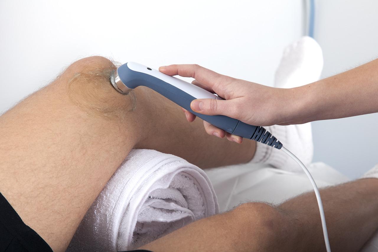 Как лечить остеопороз тазобедренного сустава: принцип, методы, профилактика
