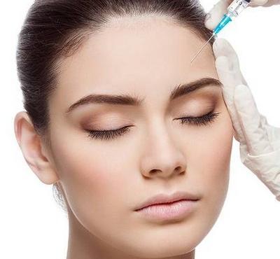 Что такое ботулинотерапия в косметологии