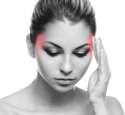 Картинки по запросу головная боль