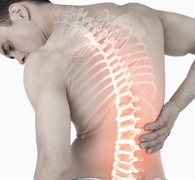 нужные болит спина в области лопаток у женщин супер там